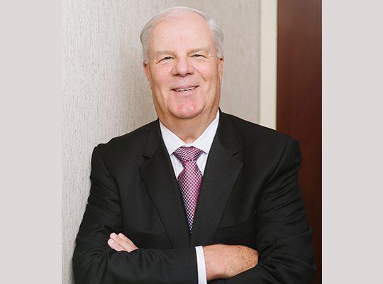 Dr. Peeter Poldre