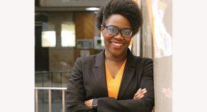 Dr. Onye Nnoroma