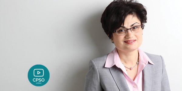 Dr. Mihaela Nicula