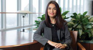 Dr. Anjali Bhagra